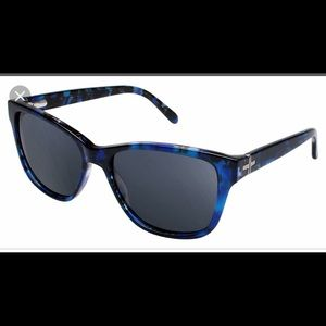 cf9f90c2ea2f7 Ted Baker Accessories - FINAL PRICE Ted Baker sunglasses